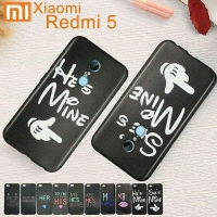 custome case all type vivo coolpad asus zenfone evercross acer meizu n