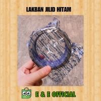 LAKBAN KAIN HITAM SUPREME TAPE / ISOLASI HITAM / LAKBAN JILID