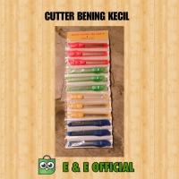 KATER KECIL BENING ASAHI / CUTTER ASAHI 320 - S