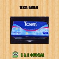 TISSUE TESSA BANTAL / REFILL / TISU 250 SHEET 2 PLY