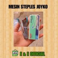 MESIN STAPLES JOYKO / MESIN STEPLES / STEPLER