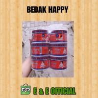 BEDAK HAPPY / BEDAK BABY BAYI