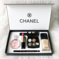 CHANEL 6IN1 MAKEUP PALETTE