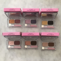 Harga Eyeshadow Pixy Katalog.or.id