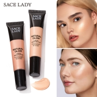 SACE LADY NATURAL GLOW LIQUID HIGHLIGHTER