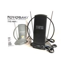 Antena TV Indoor Toyosaki TYS-468