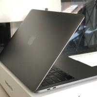 MacBook Pro 13 MR9R2 ID/A 2018 Space Grey Garansi Resmi Indonesia iBox