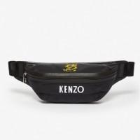 54daab8e Jual Kenzo bumbag / kenzo waistbag neoprene tiger neon red - Kota Bandung -  hypeluxpanda | Tokopedia