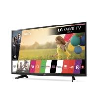 Katalog Tv Lg 32 Inch Katalog.or.id