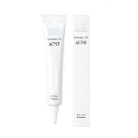 PYUNKANG YUL Acne Spot Cream 15ml