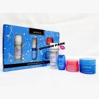 LANEIGE Aritaum Special Gift Box (4ea)