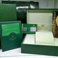 Box original Rolex