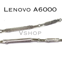 Tombol Luar On Off - Volume Lenovo A6000 Ori