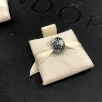 Pandora bracelet pAve star charm