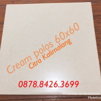 Info Granit Per Dus Katalog.or.id