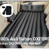 KASUR MOBIL ANGIN / CAR BED / MATRAS MOBIL BAHAN OFXORD