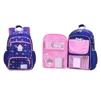 Tas sekolah anak tahan air / tas anak / tas anak perempuan