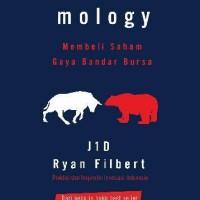 Bandarmology (Updated) By Ryan Filbert Wijaya, S.Sn, ME.