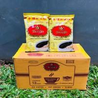 Cha Tra Mue Thai Coffee original (Distributor BEKASI)