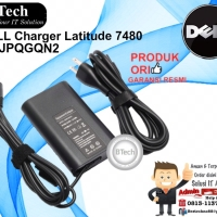 DELL Charger Latitude 7480