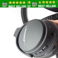 Headphone headset wireless bluetooth BOSE XY835BT