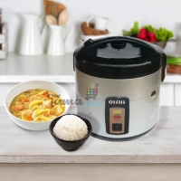 Magic Com / Rice Cooker / OISHI RC-1845 - 1.8 L
