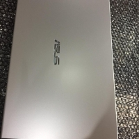 LAPTOP ASUS A509FJ CORE I5-8265U 4GB 1TB 15 INCH FHD FINGERPRINT WIN10