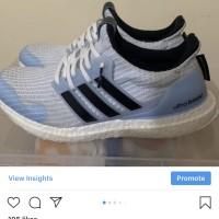 Adidas Ultraboost 4.0 X GOT