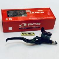 Master Rem RCB Kanan 12.7mm / 12.7 mm