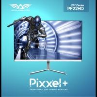 Armaggeddon 22 PF22HD 75Hz HDMI FHD IPS - Gaming monitor