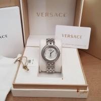 Jam tangan wanita versace Thea