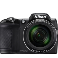 Katalog Nikon Coolpix L840 Katalog.or.id