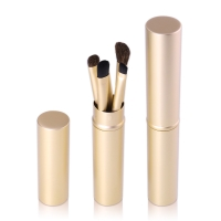 O.TWO.O MAKEUP BRUSH ISI 5PC