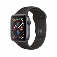 Apple iwatch series 4 gps