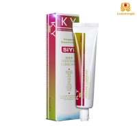 Woman KY Personal Lubricant SiYi Import