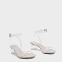 Sepatu ck heels