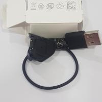 SEIN RESMI ORIGINAL Dock Cradle adapter kabel samsung galaxy fit e