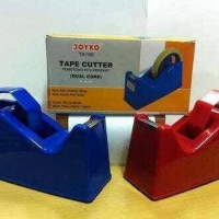 Dispenser tape / dispenser isolasi Joyko td-103