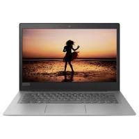 Laptop Lenovo ip330 Core i5/8GB/1TB/VGA 2GB/14/Win10/RESMI