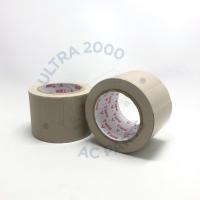 Duct tape Non lem Merk tecom