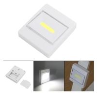 lampu portable dinding lemari magnet MITSUYAMA 8508 ms-8508 stick lamp
