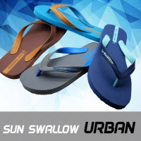 Sandal Sun Swallow Urban