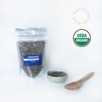 Organic Chia Seed Mexico 100 gram