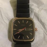 Jam tangan pria/wanita FOSSIL original (bekas)