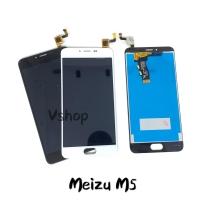 Info Meizu M5 Katalog.or.id