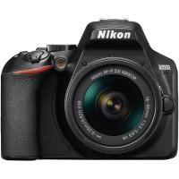 Nikon D3500 KIT 18-55mm VR
