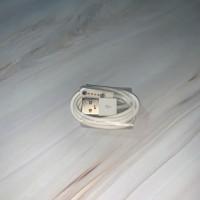 Kabel magnet jam tangan cabel magnetic anti air jam tangan anak kabel