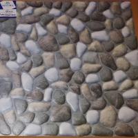 Katalog Keramik Motif Batu Katalog.or.id