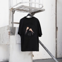 County Of Milan SS19 Hands Tee