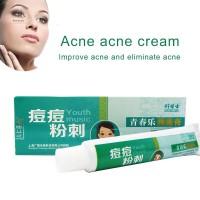 Obat Cream Untuk Menyembuhkan Jerawat Anti Acne Cream
